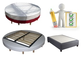 chambre haut de gamme flm chambre haut de gamme. Black Bedroom Furniture Sets. Home Design Ideas
