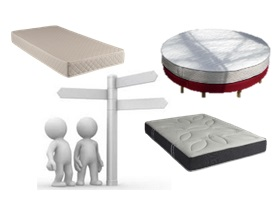 comparatif matelas flm utiliser notre comparatif matelas. Black Bedroom Furniture Sets. Home Design Ideas
