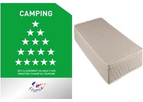 Lit Camping Car Flm Fabricant Lit Camping Car