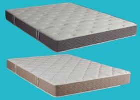 literie haut de gamme h tellerie et h tel literie haut de gamme. Black Bedroom Furniture Sets. Home Design Ideas