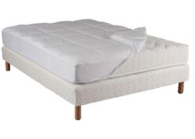 matelas haut de gamme pas cher flm matelas haut de. Black Bedroom Furniture Sets. Home Design Ideas