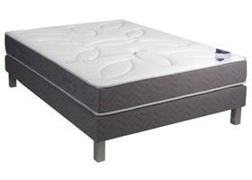 matelas tr s haut de gamme flm fabricant de matelas tr s hauts de gammes. Black Bedroom Furniture Sets. Home Design Ideas